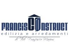 Francisc Construct