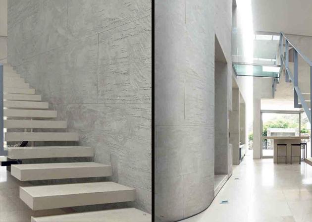marmo antico