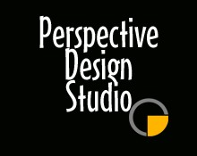 Perspective Design Studio