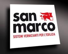 San Marco Group